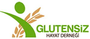 glutensiz hayat derneği
